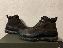 The North Face Snowfuse оригинал р. 40 41 new ботинки зима timberland кожа