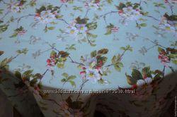 Очень красивые и практичные скатерти тм Комфорт-Текстиль