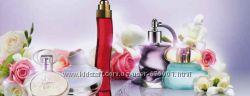 Распрожада парфюмов