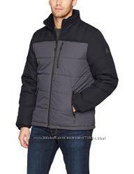 Куртка ZeroXposur из США. Размер ХЛ. ПОГ 66см