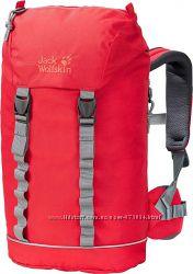 Функциональный детский рюкзак Jungle Gym Pack. Оригинал