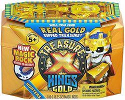 Раскопки от Moose Treasure X Adventure Pack. Оригинал
