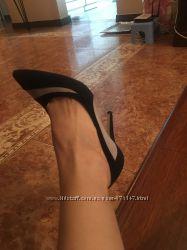 Итальянские туфли Pittarello
