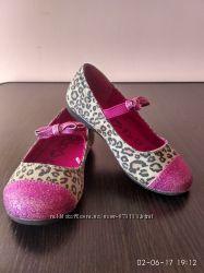 Туфлі для дівчинки Children Place