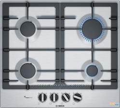 Варочная поверхность Bosch PCP6A5B90R