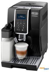Кофемашина Delonghi ECAM 350. 55 B
