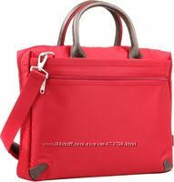 сумка для ноутбука SUMDEX She Rules NON 936 RD