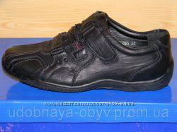 Школьная Обувь для мальчика - отличное качество