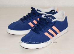 Кеды Adidas Neo US6