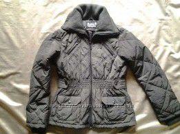 Куртка женская Yessica, C&A