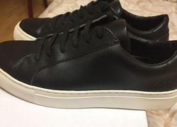 Женские ботинки, 36разм