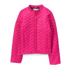 Куртка пиджак девочке 5, 6, 7, 8, 9, 10, 11, 12 лет Gymboree