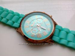 Женские часы наручные часы купить недорого