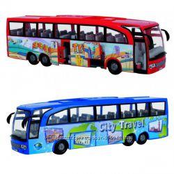 Автобус туристический Dickie
