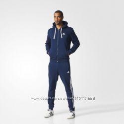 Классика от Adidas. Разные цвета и модели