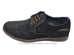 Туфли Collection Multi-Shoes TR Black