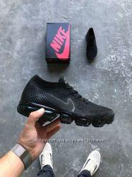 Кроссовки Nike Vapor Black