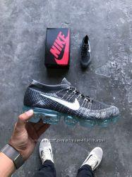 Кроссовки Nike VaporMax Asphalt Dark Grey