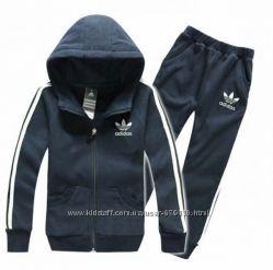 Спортивные костюмы Adidas. Разные цвета.