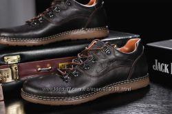 Мужские туфли Clarks - купить в Украине , страница 6 - Kidstaff 33b7bb43b7a