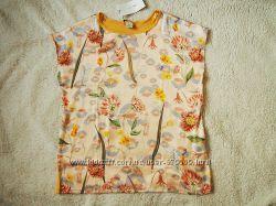 Zara блуза M
