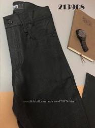 Мужские джинсы, брюки Турция
