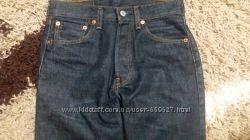 джинсы levis р. 146-152 оригинал