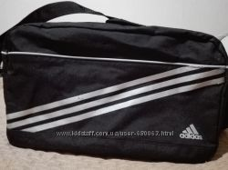 994d2140951f Сумка через плечо Adidas, 99 грн. Мужские сумки, рюкзаки купить Киев ...
