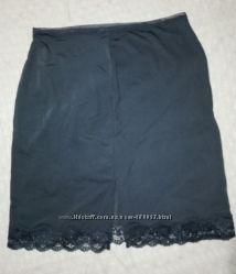 Нижняя юбка H&M - XS