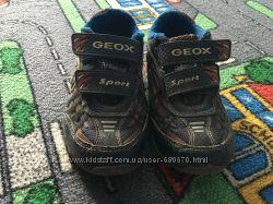 Кроссовки Geox 27 размер
