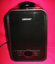 Увлажнитель воздуха ZELMER ZAH 15000 AH 1500.