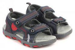 Garvalin сандали 29 размер