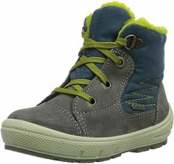 Superfit ботинки 30 размер
