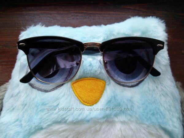 Магазин солнцезащитные очки с диоптриями