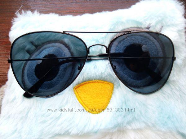 Как правильно подобрать очки солнцезащитные фото