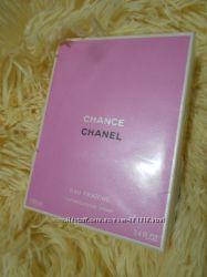 CHANEL Chance Eau Fraiche оригінал