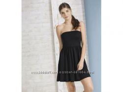 Модное платье Esmara размер L