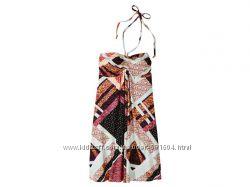Модное платье сарафан ESMARA размер S