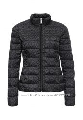 Куртка S. Oliver  женская