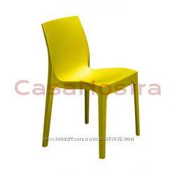 Cтул chair ROME, VENICE разные цвета, Италия, GRANDSOLEIL, Greenpol