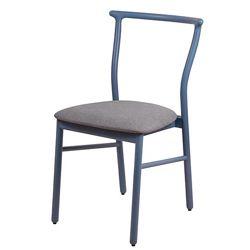 Стул стілець BONE БОУН, массив ясеня, ткань, СКИДКИ, тм Lovko