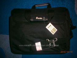 Сумка для ноутбука Porto PC-15