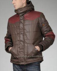 Куртка мужская  Sublevel Германия