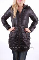 Женская куртка Vero Moda