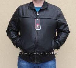 Мужская куртка 34fc4951146de