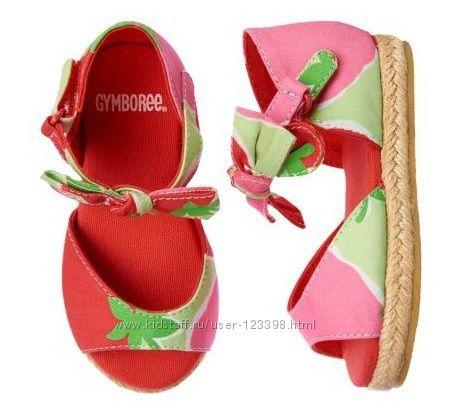 обувь и одежда на девочку бу и новое