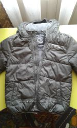 Куртка Palomino c&a, 98-104