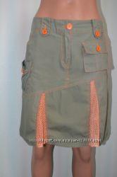 Распродажа брендовых юбочек, размер S-M