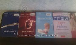 9 книг для батьків про дітей