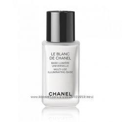база Le Blanc de Chanel 30 ml тестер оригинал